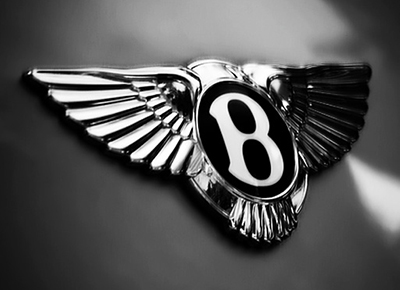 Bentley spare parts Dubai