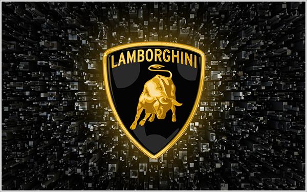 Lamborghini spare parts Dubai