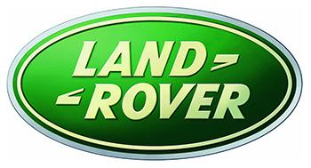 Range Rover spare parts Dubai