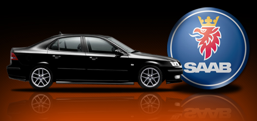 Buy Saab spare parts in Dubai