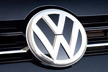 Buy Volkswagen spare parts in Dubai